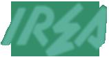 logo-IREA