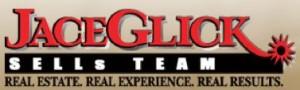 logo_glick