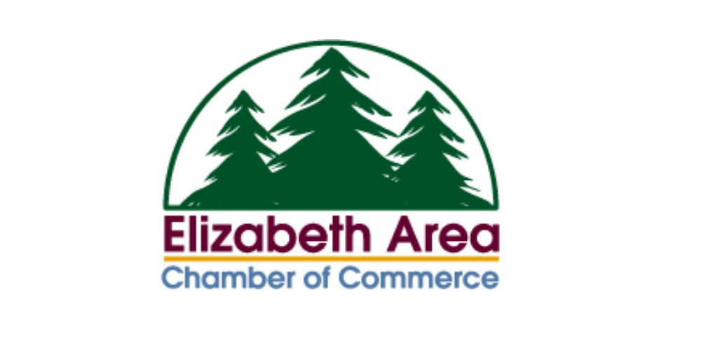 Elizabeth Chamber of Commerce